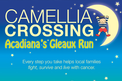 Camelia Crossing - Become A Sponsor - Miles Perrett