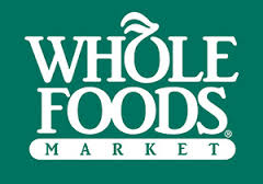 Whole Grains from Whole Foods Market