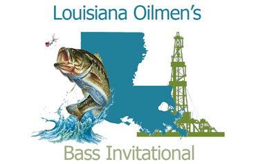 Louisiana Oilmen's Bass Invitational