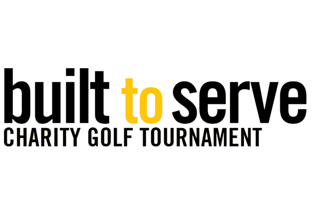 The Lemoine Company's Built to Serve Charity Golf Tournament